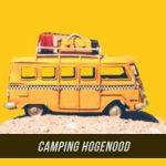 Gratis online escape room Camping Hogenood