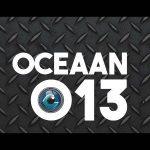 Gratis online escape game Oceaan013