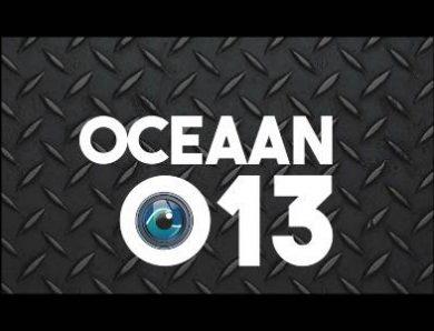 Oceaan 013