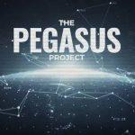 Online teamuitje - Project pegasus - escape game