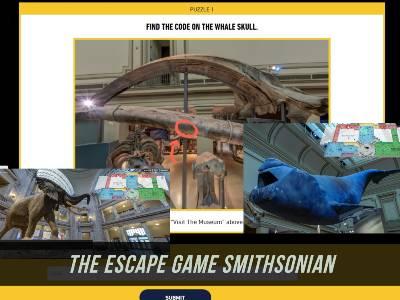 Smithsonian (EN)