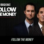 Escape game Follow The Money - ideaal bedrijfsuitje