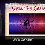 Online muziek escape game - 4real the game