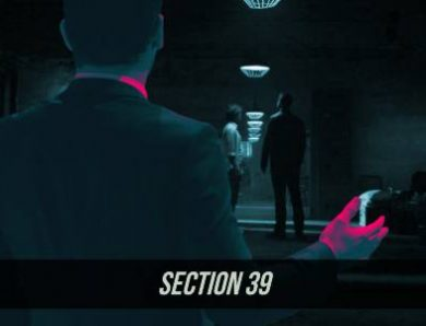 Section 39